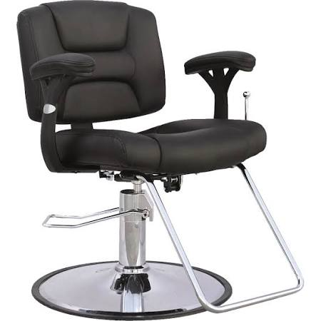 Sheridan All Purpose Chair - 923008
